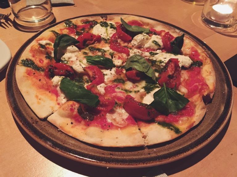 negro_pizza