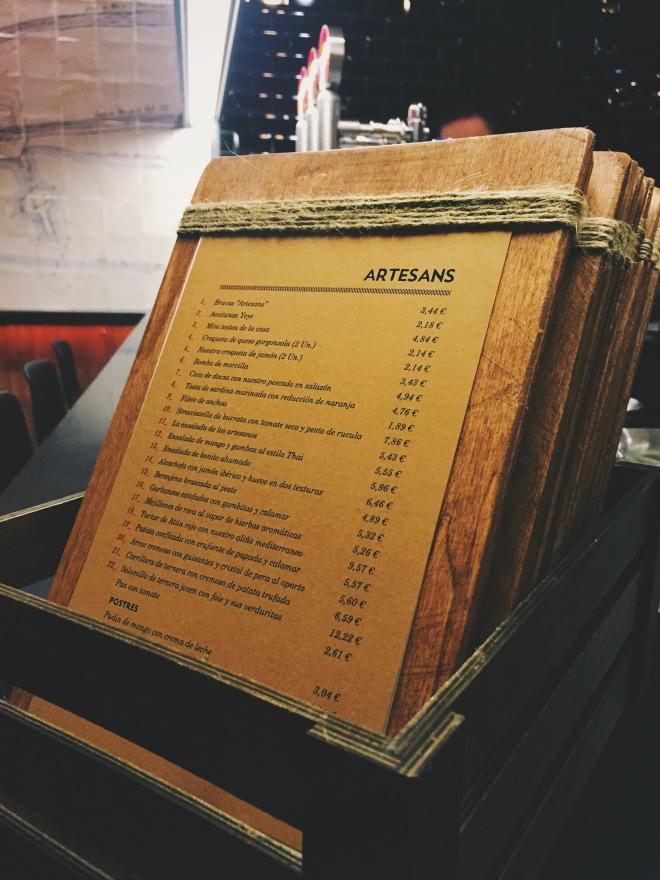 artesans-3