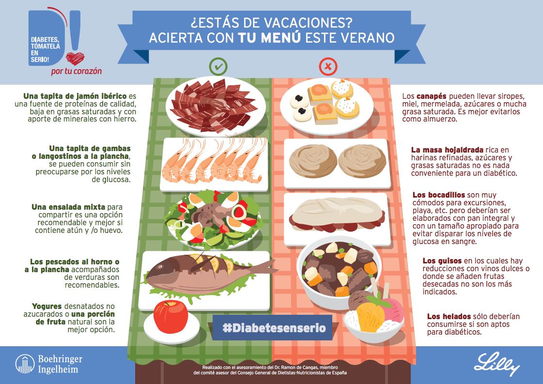 es_diabetes_tomatela_en_serio